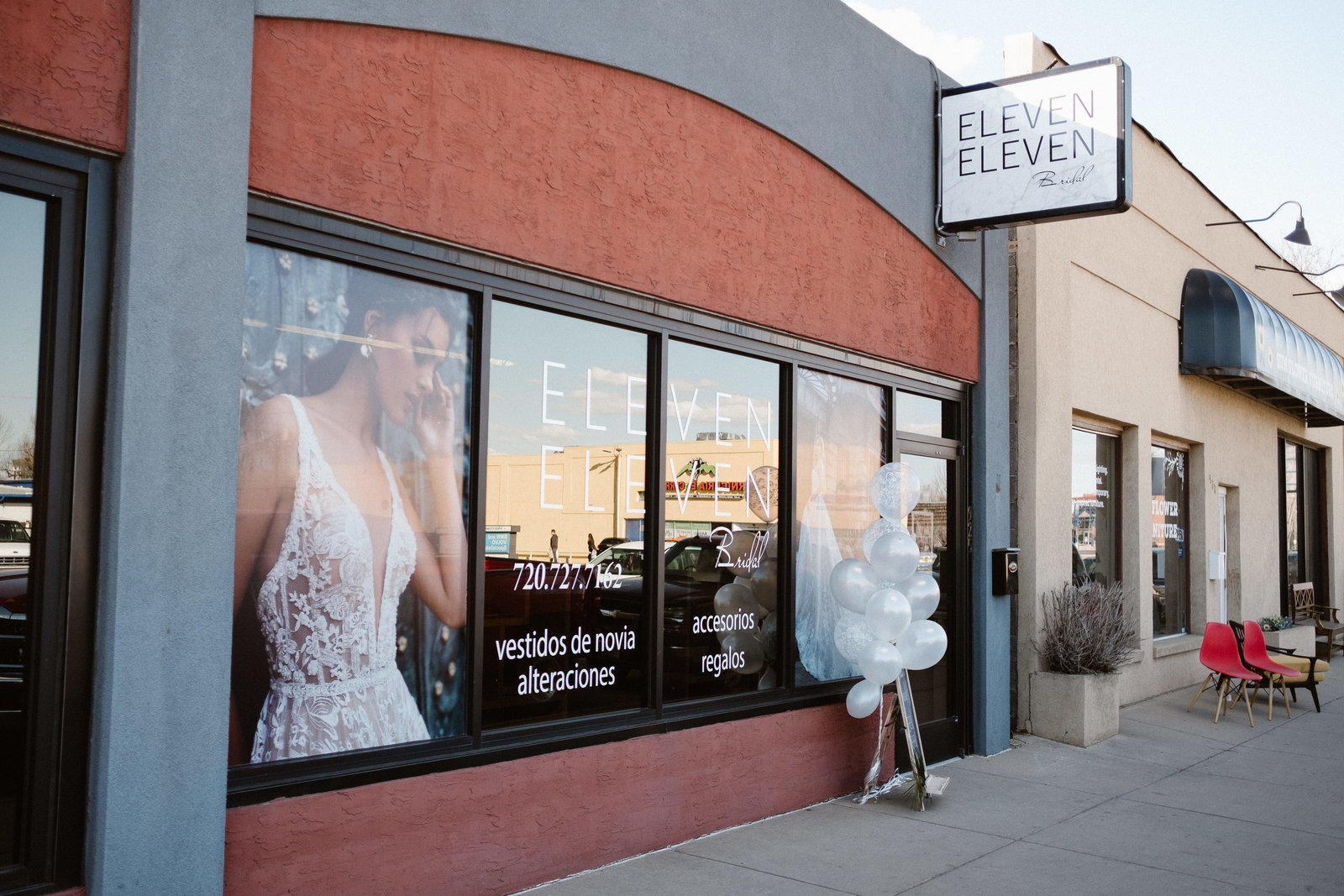 eleven-eleven-bridal-salon-14
