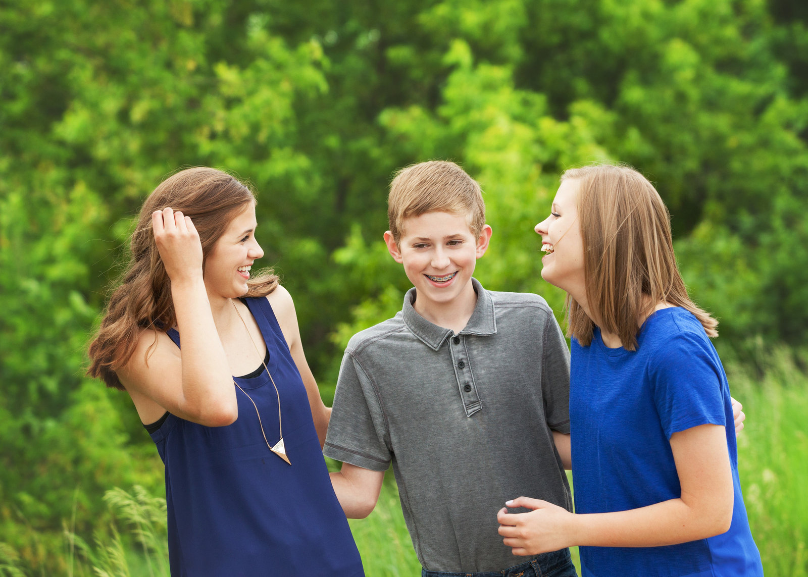 Minnesota-Family-Photographer-Twin-Cities-Family-Photos_1512
