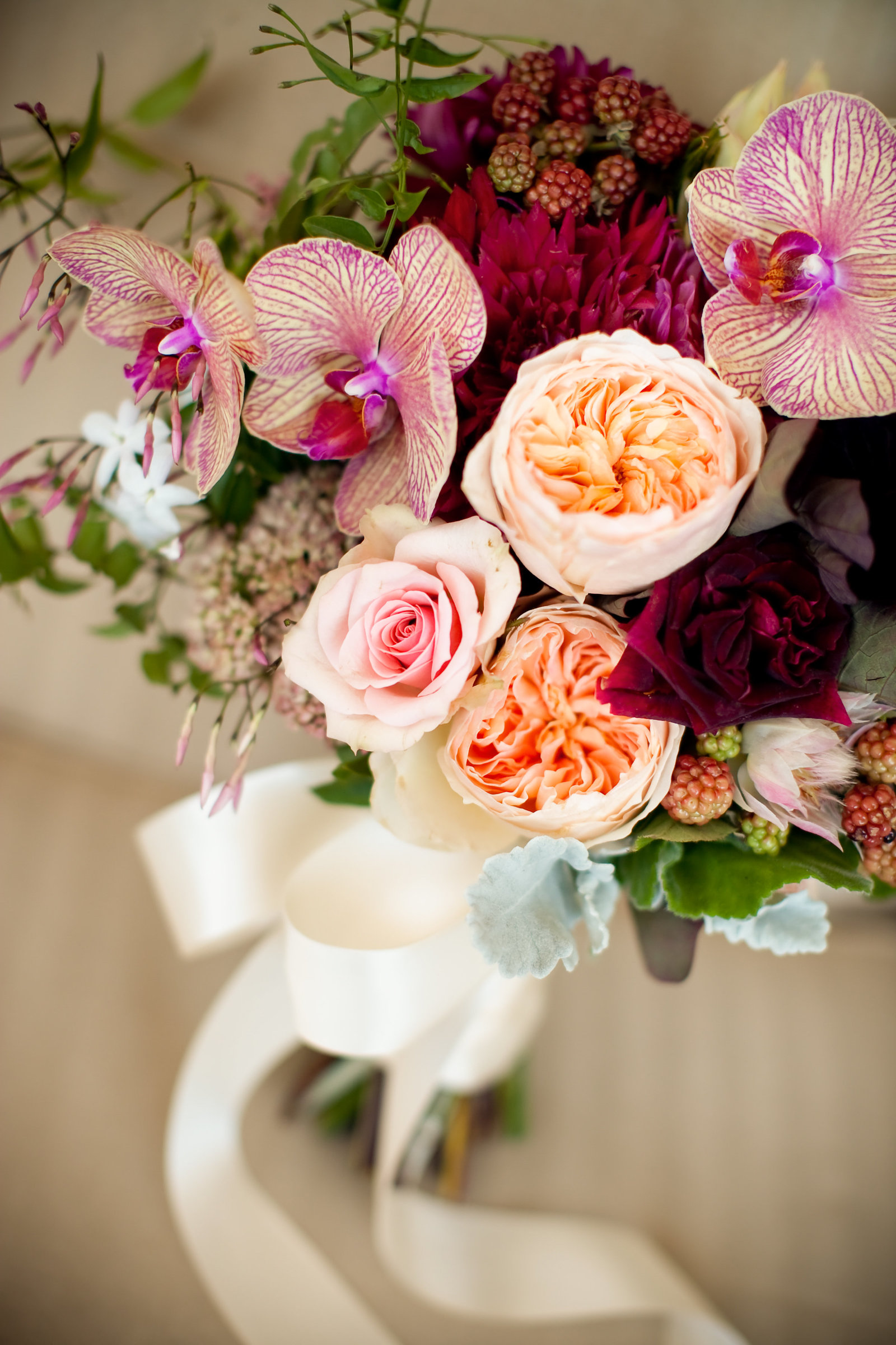 Nashville-Wedding-Bouquet-with-Orchids_01