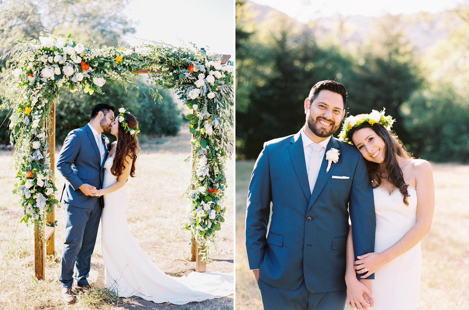 Santa Monica Wedding Photographer -38