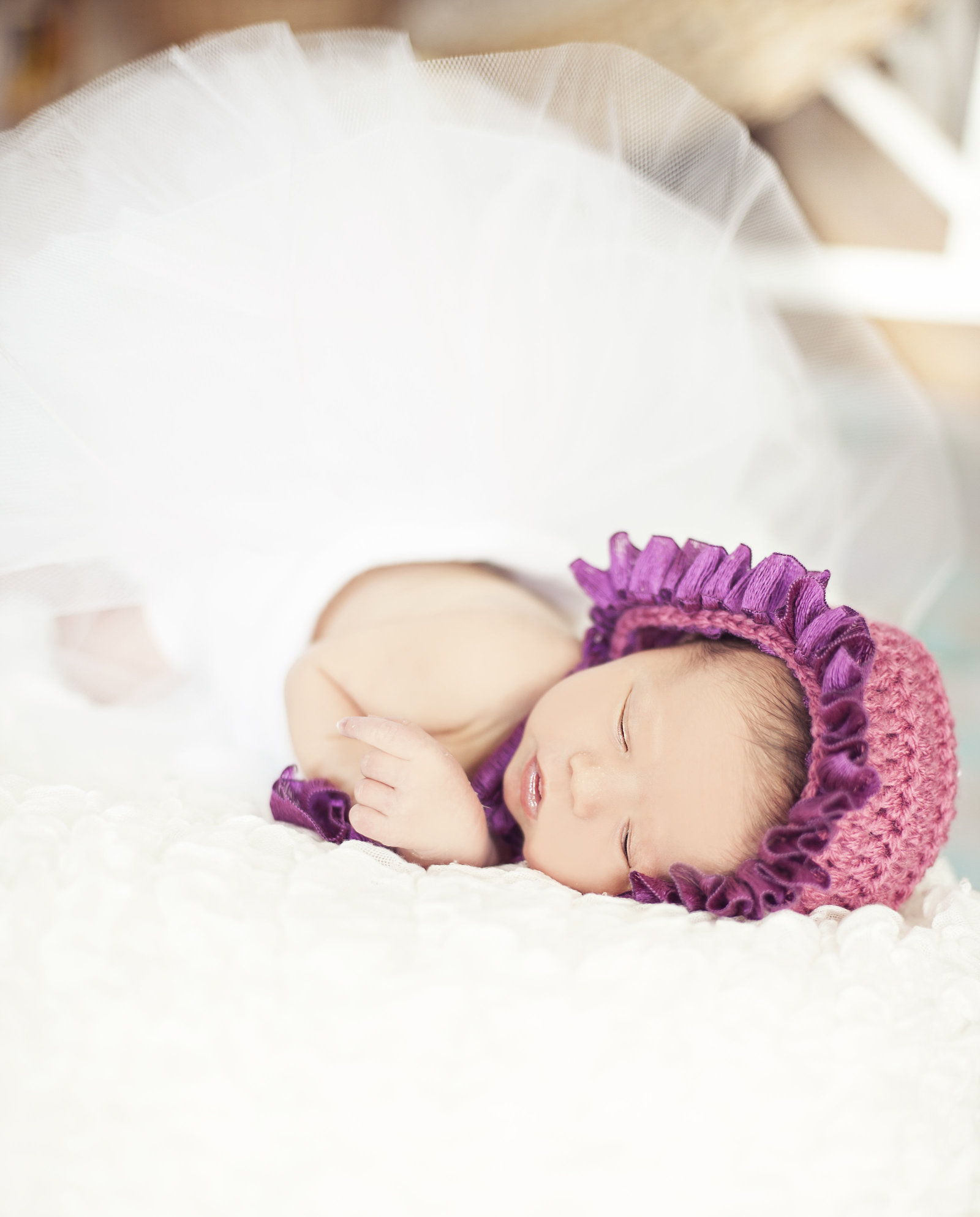 newborn sessions in Stockport