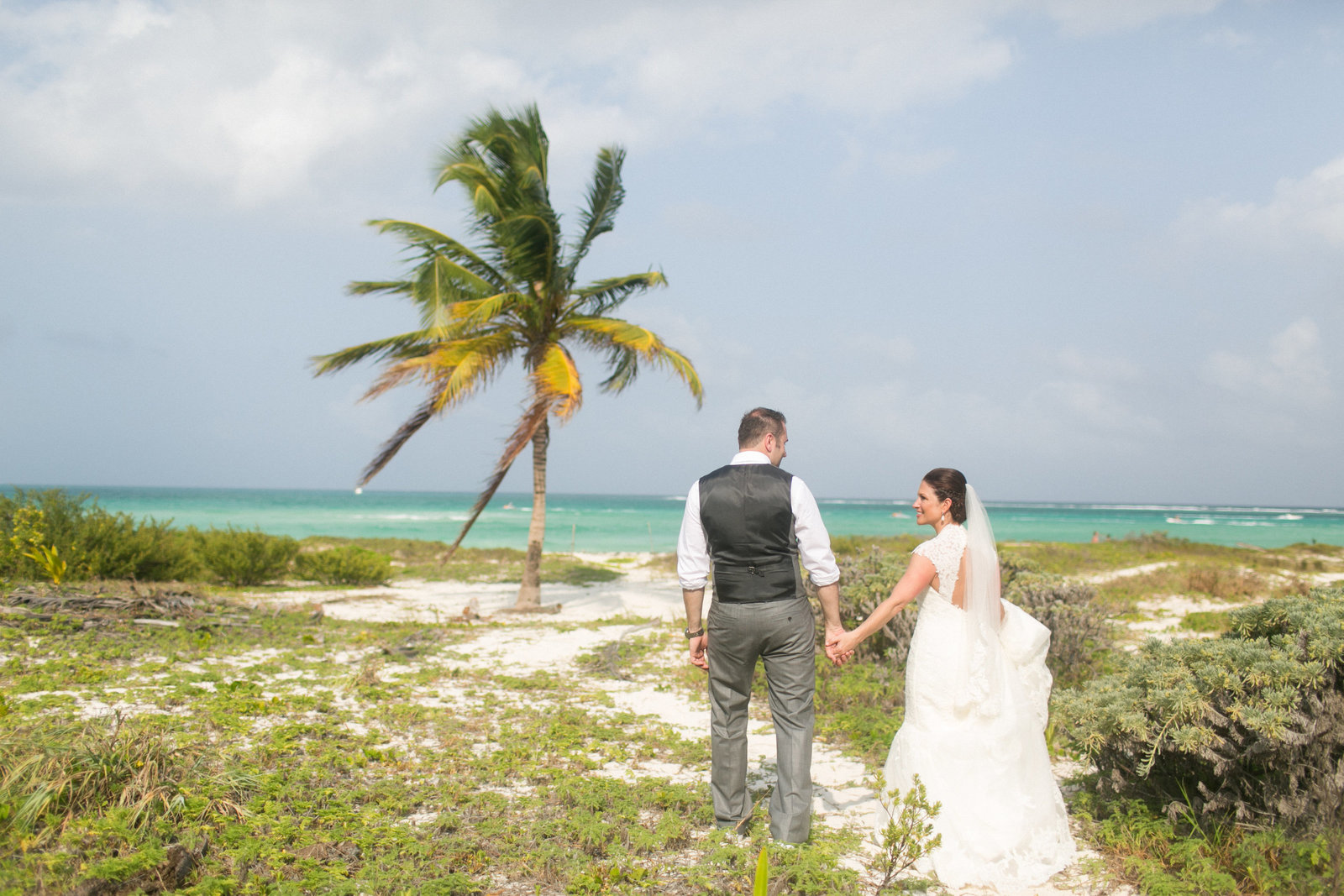Wedding Photos- NYC Wedding Photographer-126