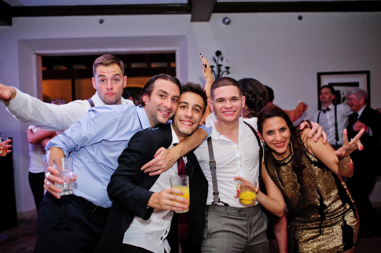 Miami wedding photographers 00255