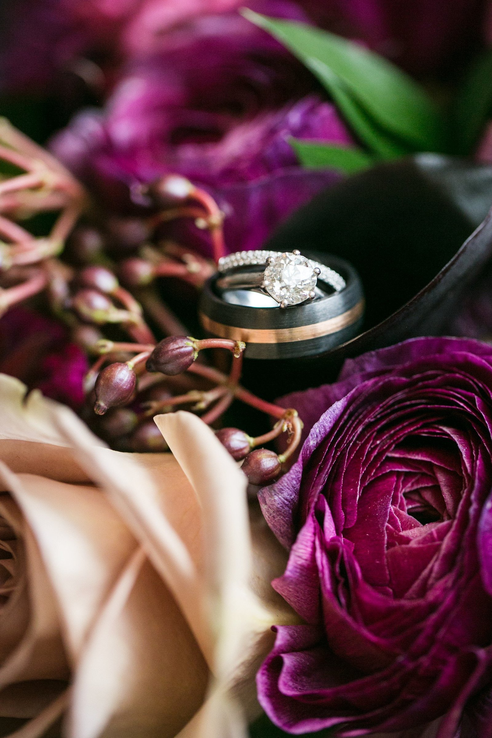 Black-tie-wedding-photos-longview-gallery-dc (106)