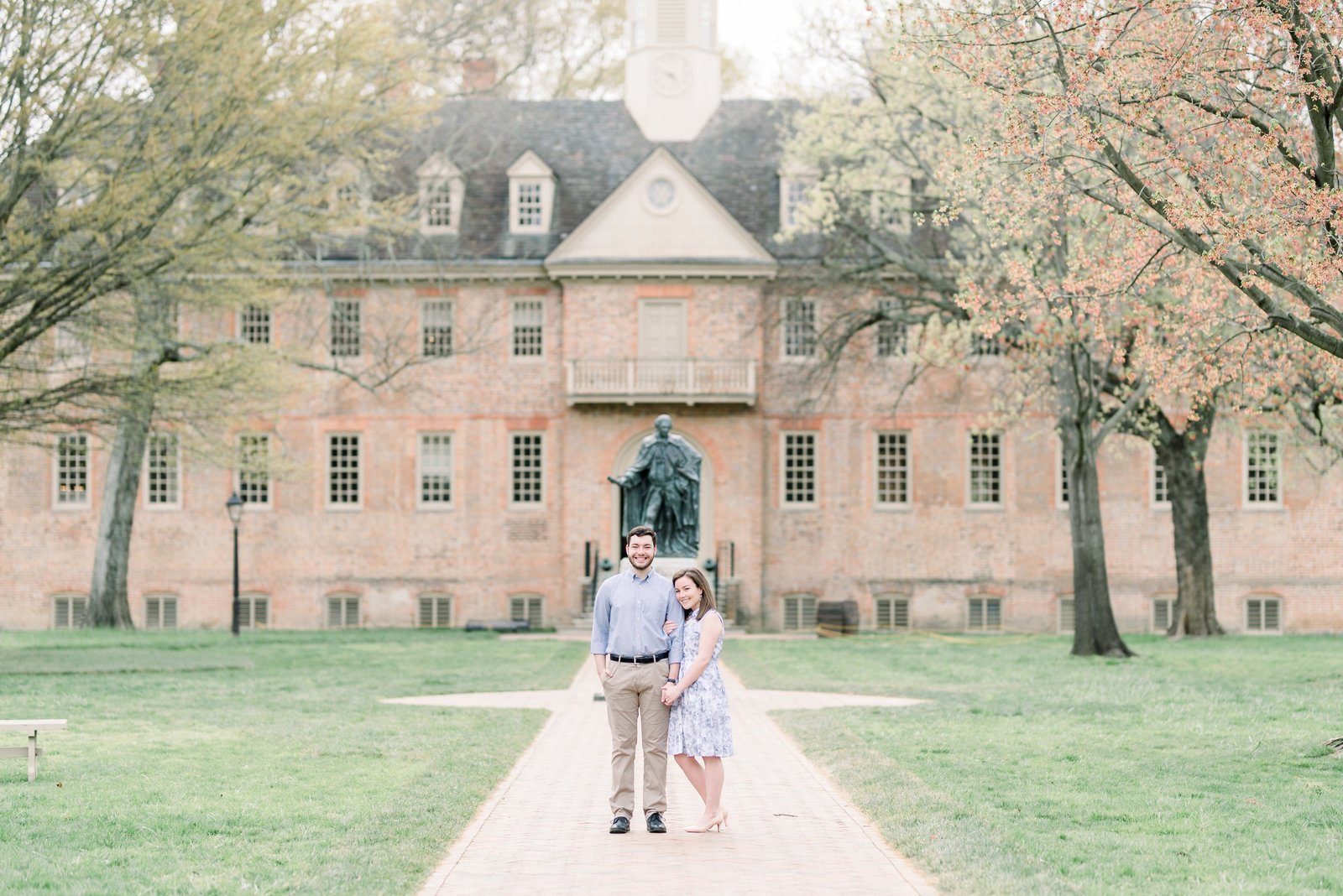 colonial-williamsburg-virginia-engagement-session-photo532
