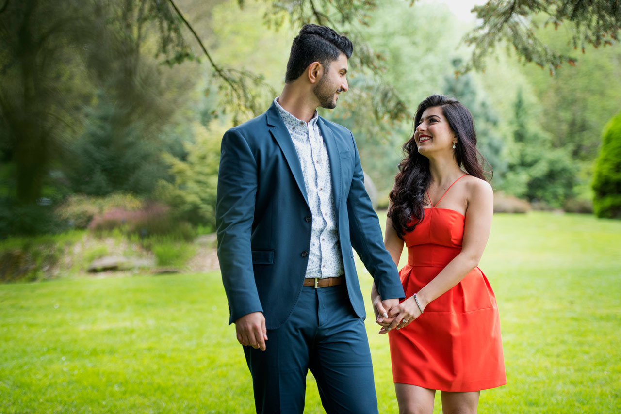 vancouver-wedding-photographer-best-wedding-photographer-vandusan-engagement-photos-SR122