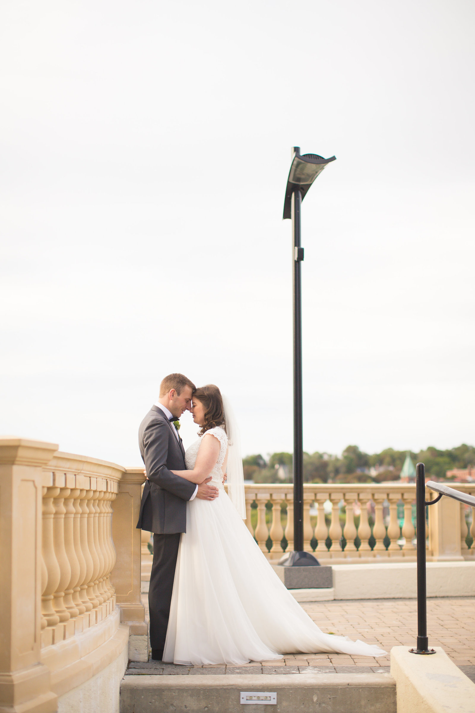 Saint John NB Wedding Photographers & Filmmakers - Uptown Saint John Wedding46