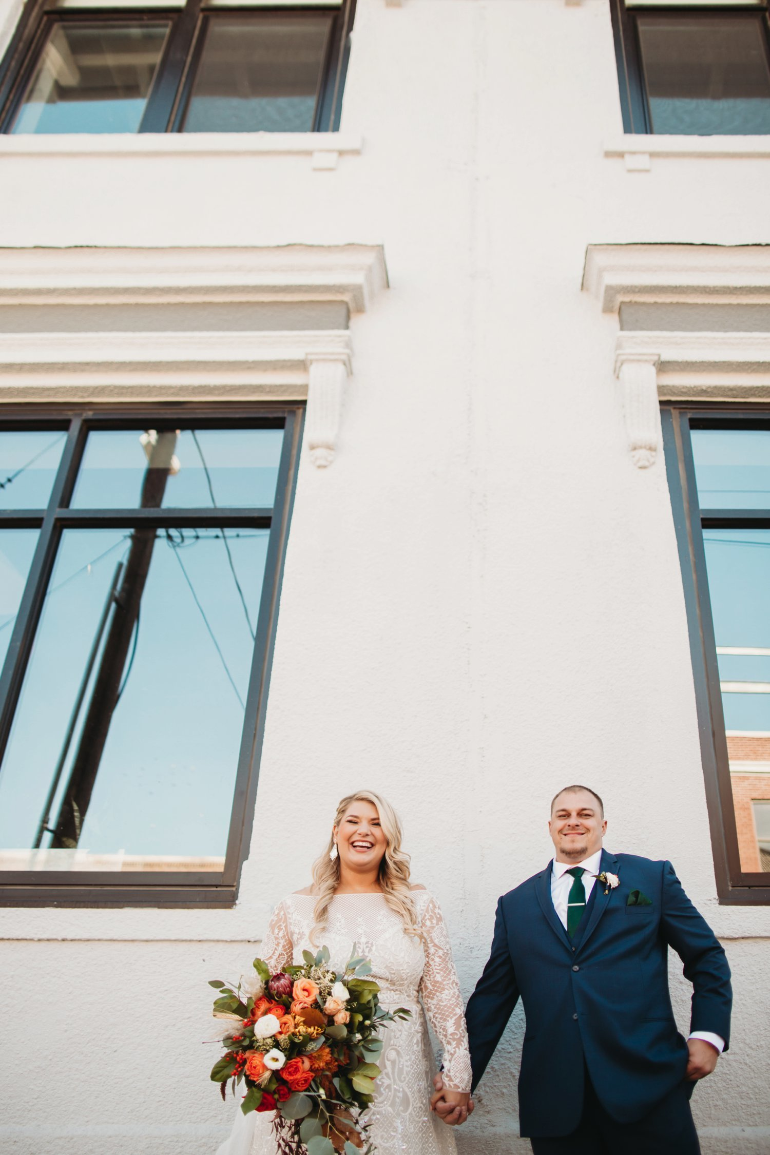 Kansas City Salt Lake City Destination Wedding Photographer_0057