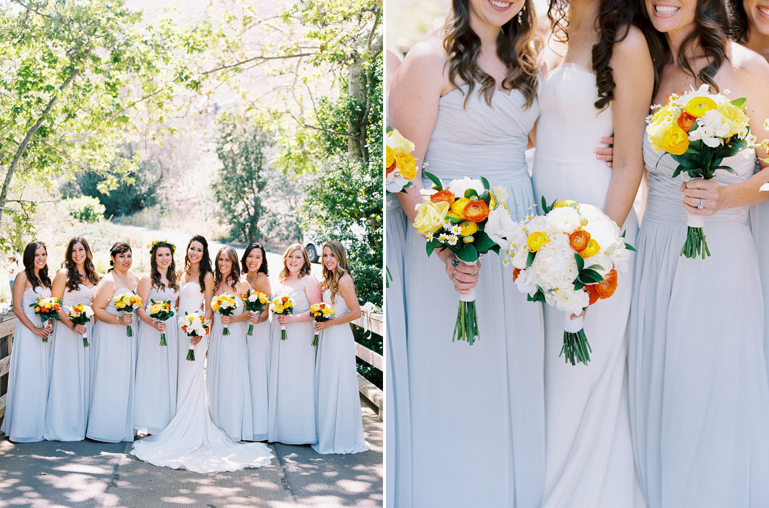 Santa Monica Wedding Photographer -28