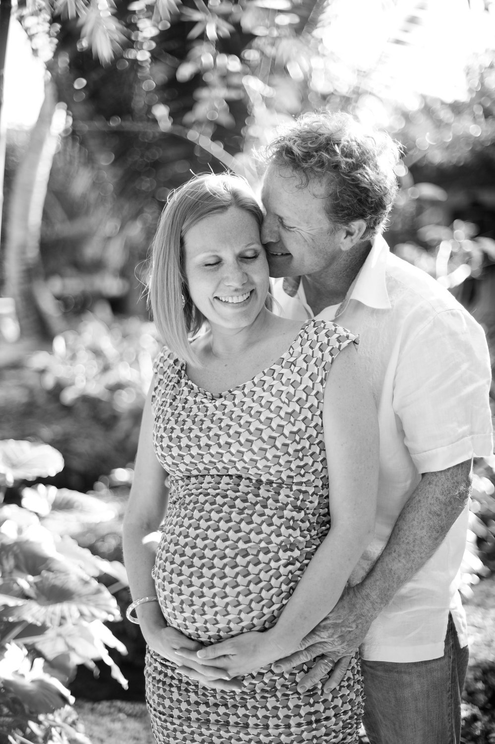 Florida maternity photographer 0019