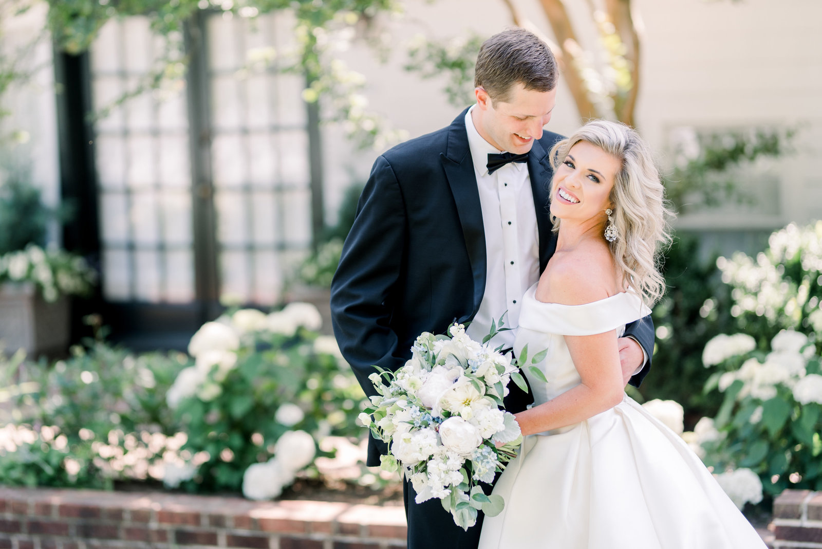 clifton-inn-charlottesville-virginia-wedding-photographer-photo584