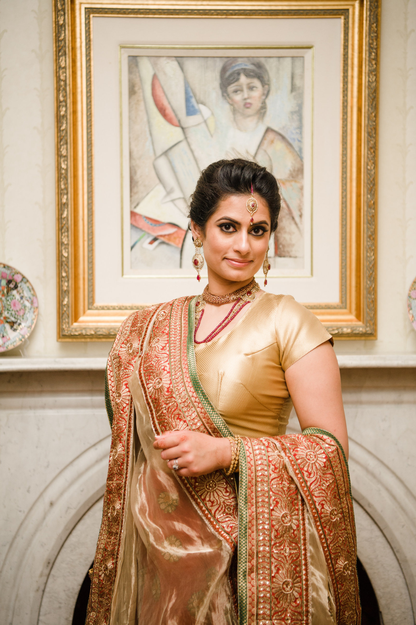 Minhas-Sohail Wedding by The Hill Studios-512