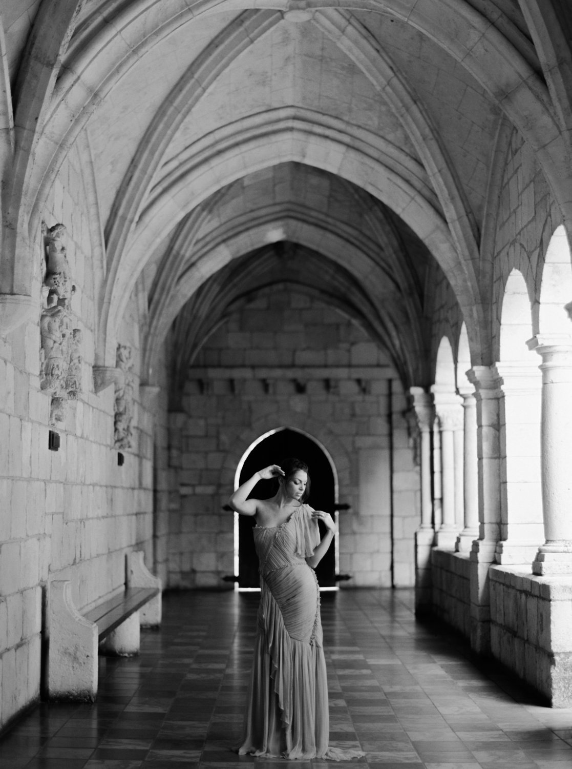 ancient-spanish-monastery-ethereal-lavender-editorial-melanie-gabrielle-photography-043