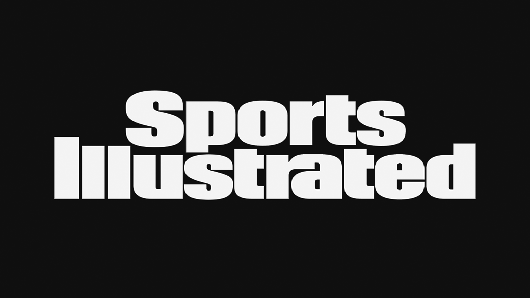 Logo_0004_Sports-Illustrated
