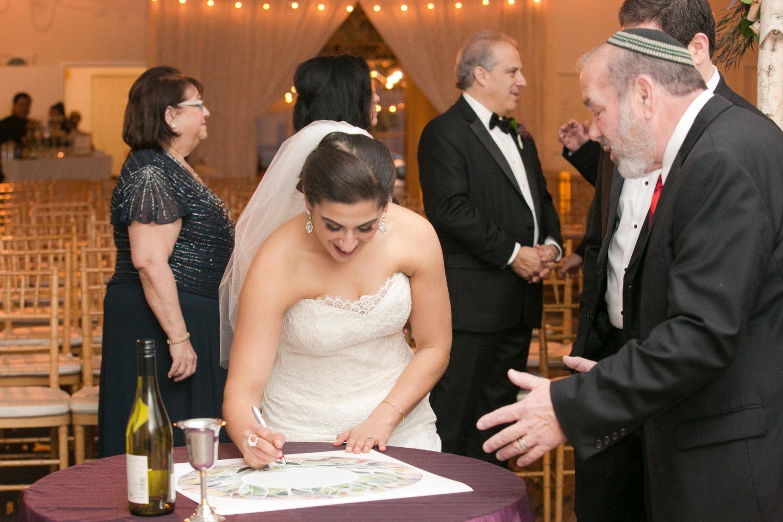 Black-tie-wedding-photos-longview-gallery-dc (180)