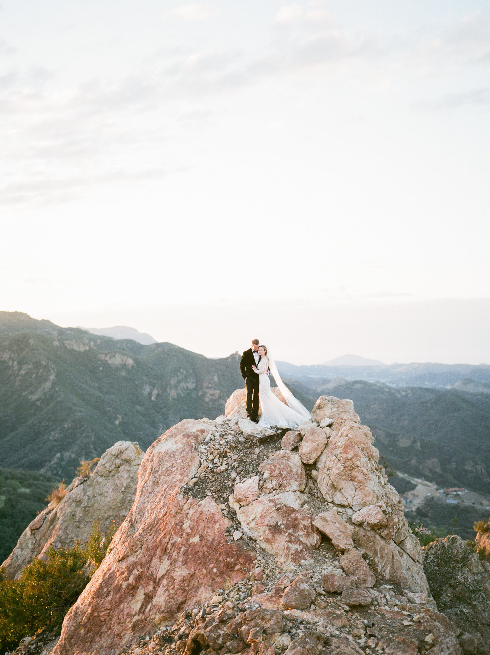 Malibu-Rocky-Oaks-Wedding-150