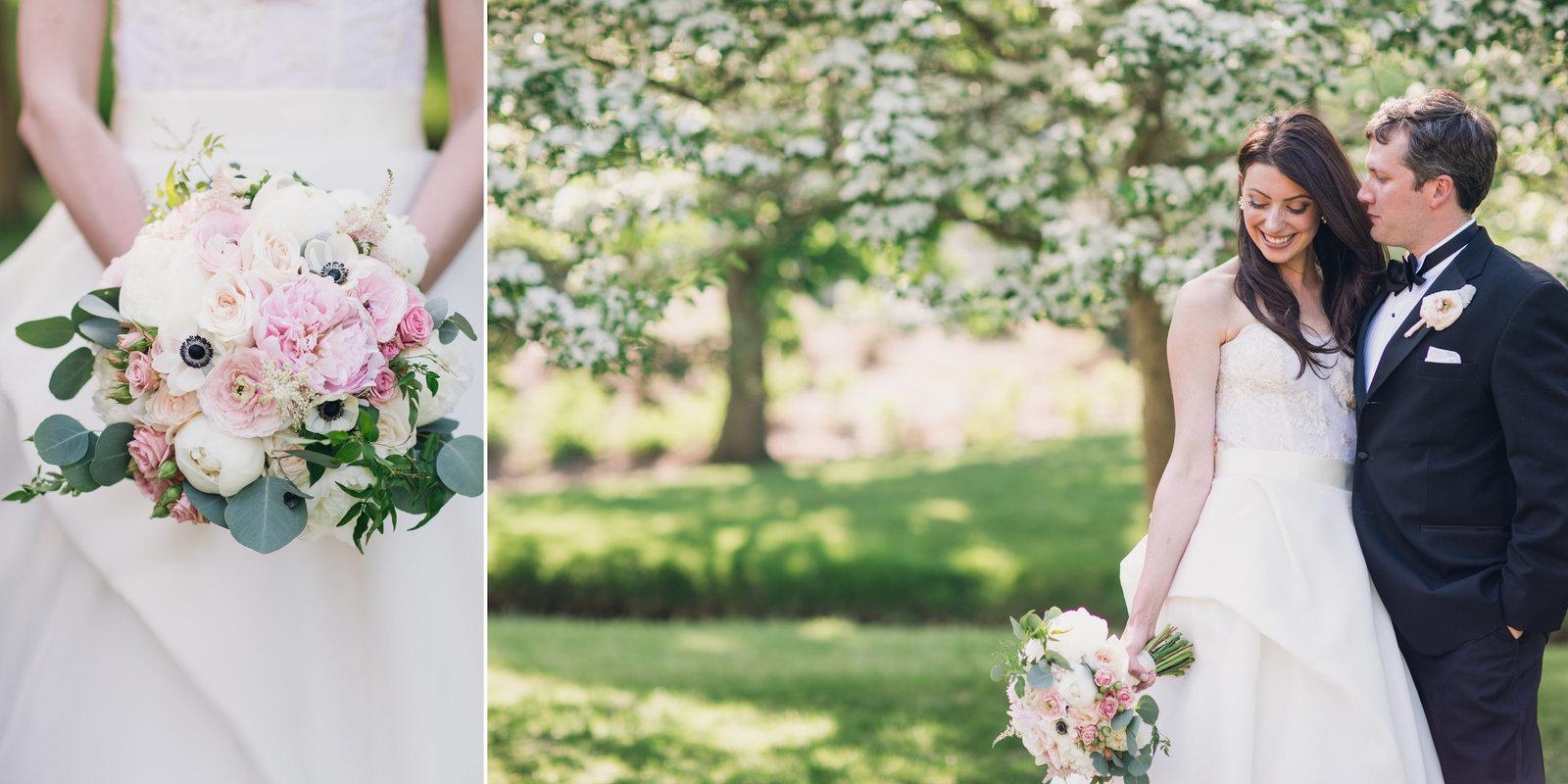 boston_saratoga_springs_wedding_photographer_videographer_106