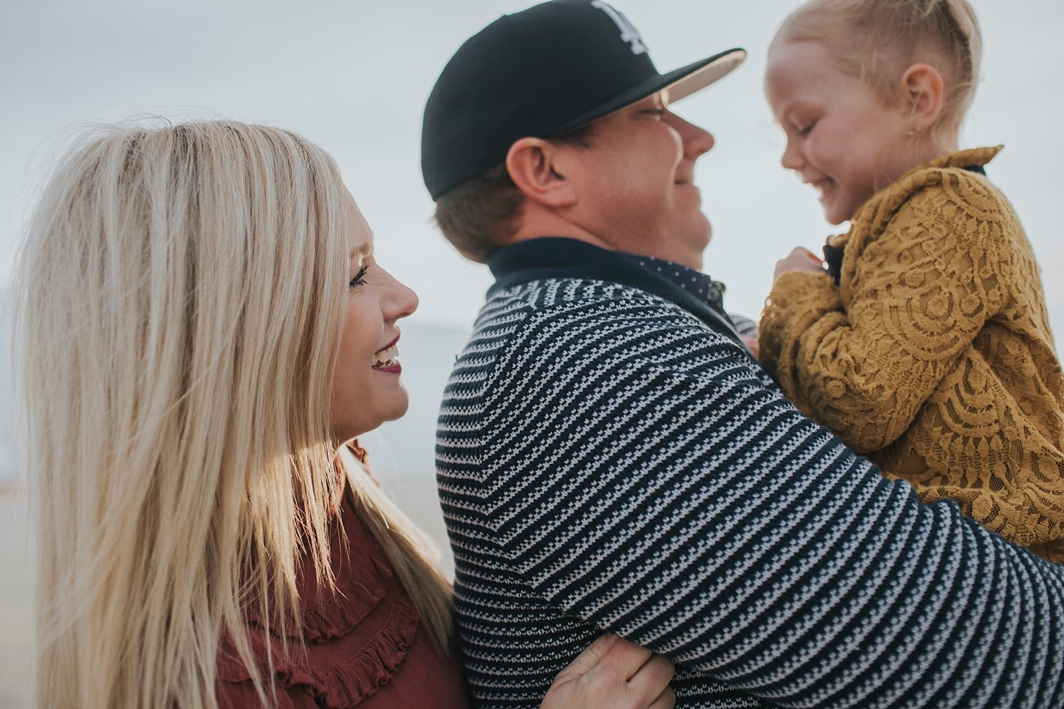 Utah Family Photographer_0499