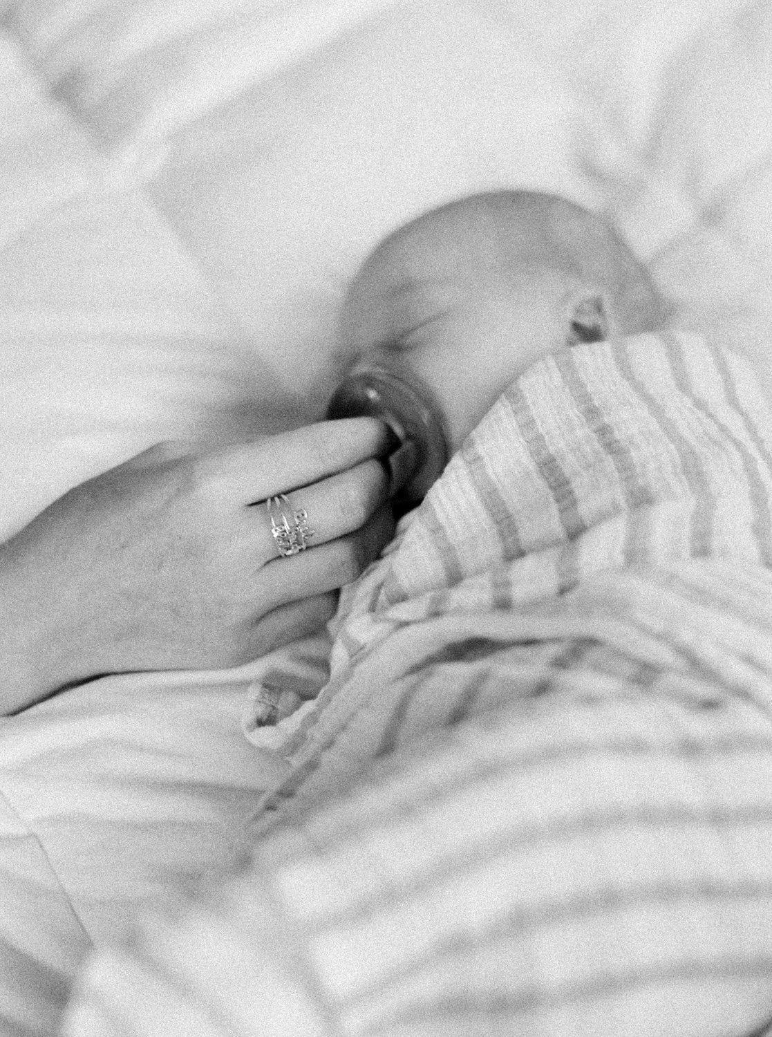 delray-newborn-session-49