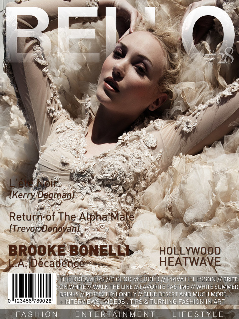 bello_mag_28_brooke_bonelli_by_alek_steph_styled_warren_alfie_baker