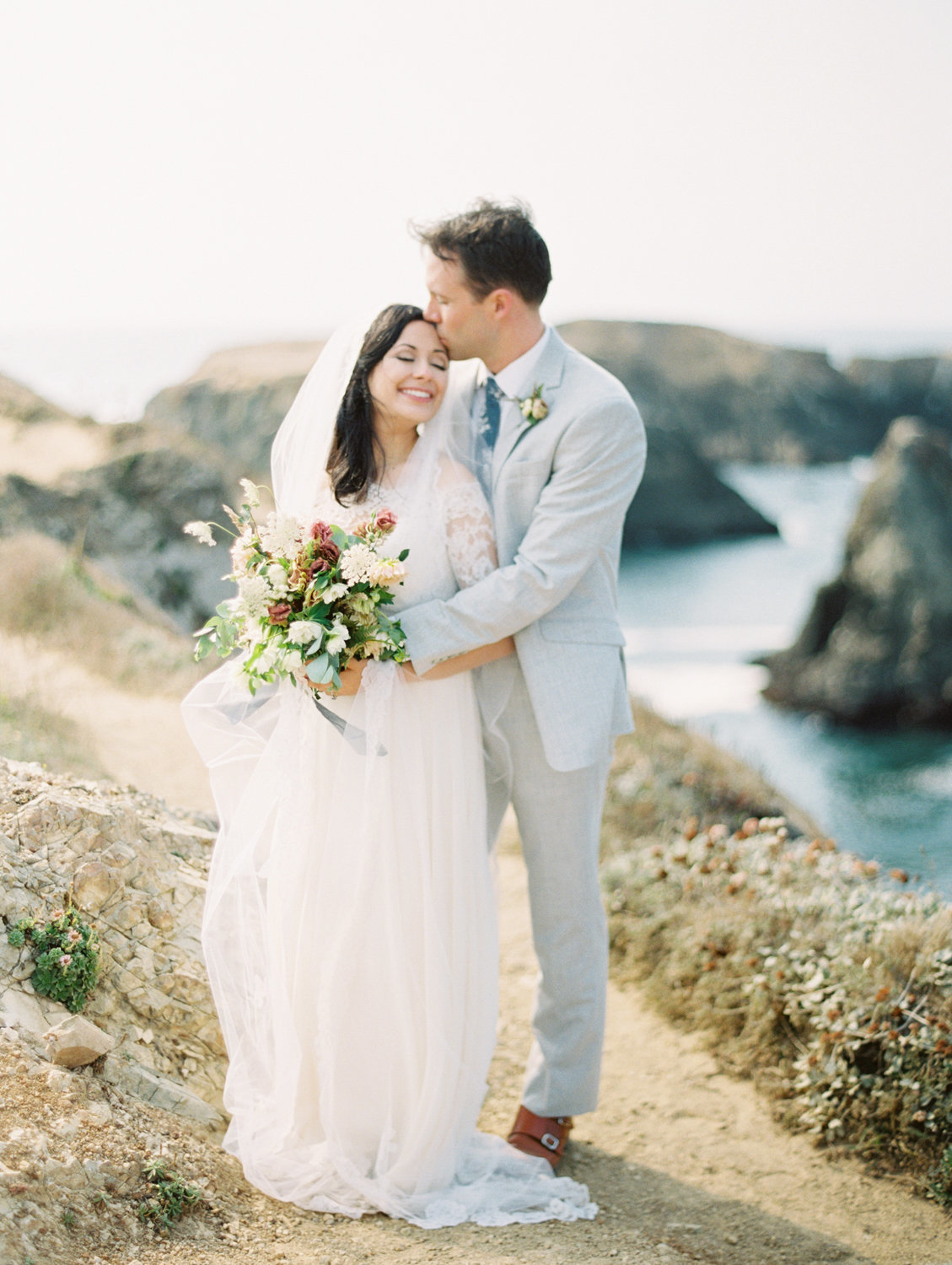 destination_california_mendocino_fine_art_wedding_photographer_bethany_erin-43