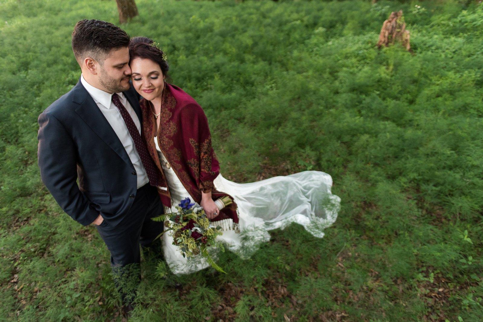 harmony-gardens-wedding-haley-and-william-1480