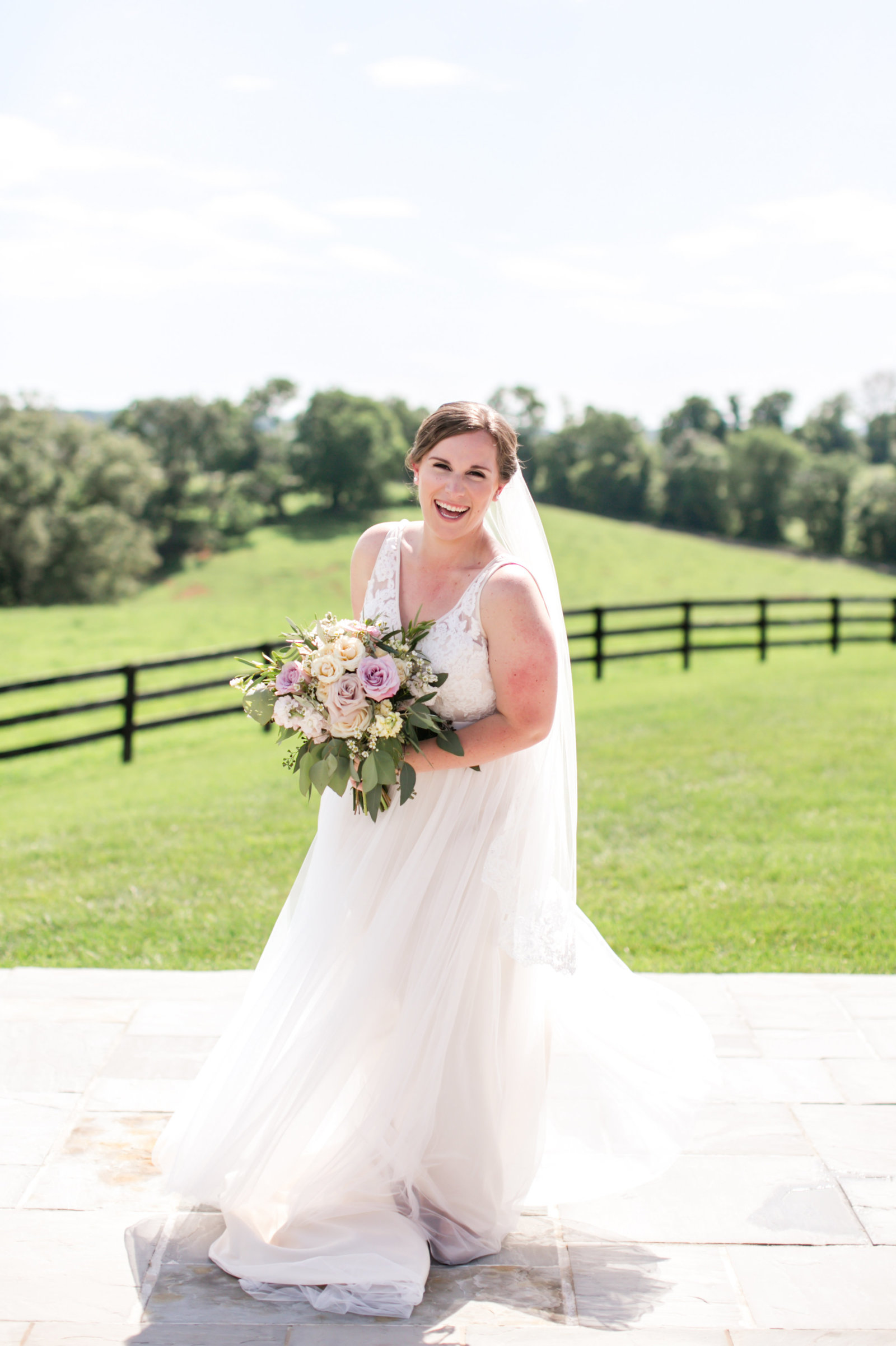 Featured Wedding- Shadow Creek, Purcellville VA - Erin and B-0019
