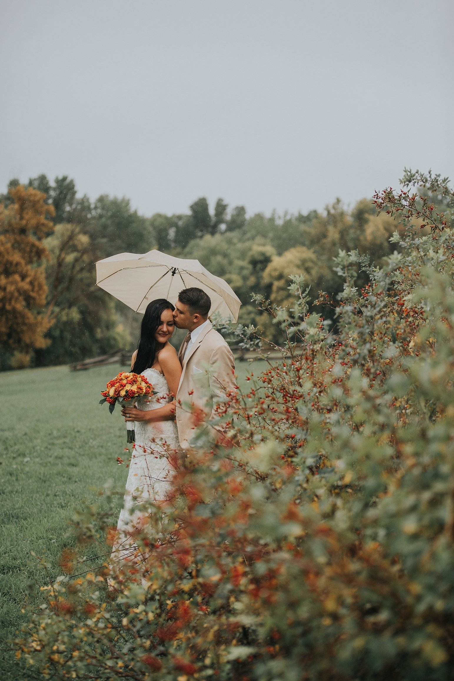 Salt Lake City Utah Wedding Portrait Photographer Wish Photography_0608