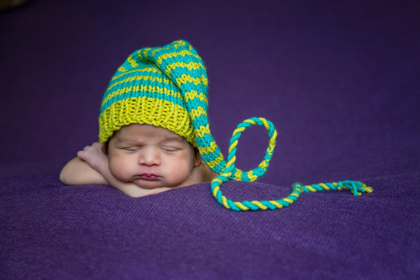 Houston-Newborn-Baby-Photographer-The-Queen-B-Photography-38