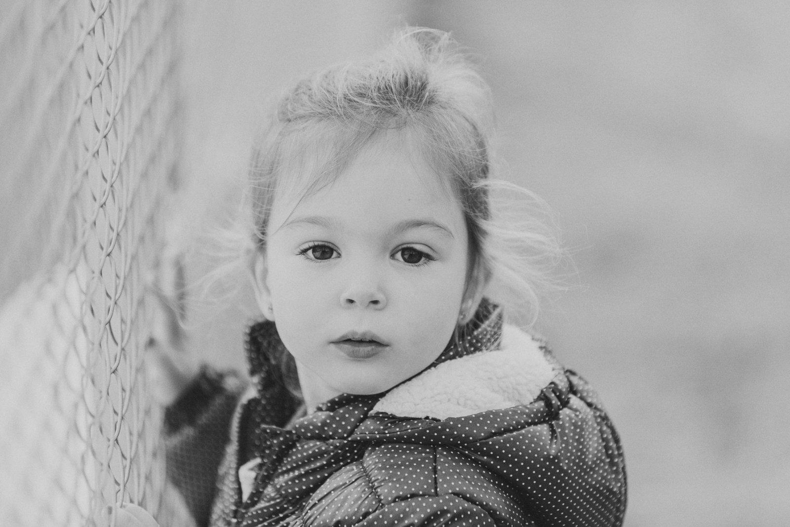 Kinderfotos, Kinderfotograf, Kinderbilder, Fotograf, Bern
