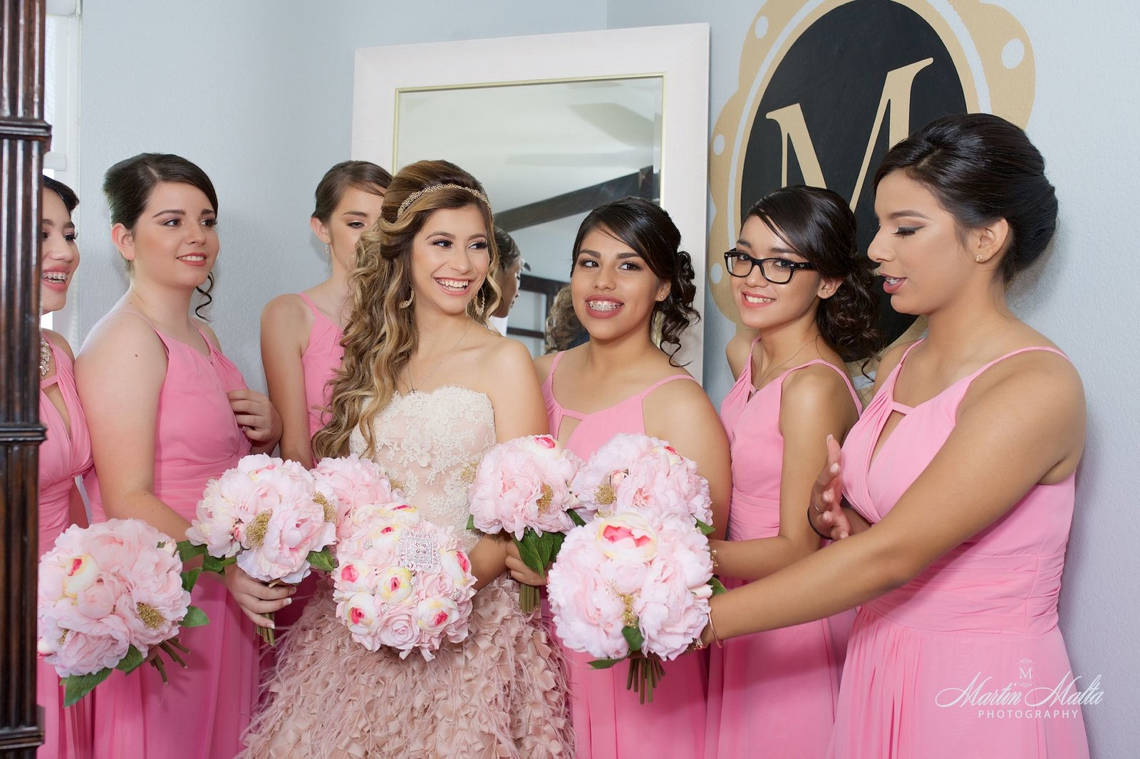 photography-photographer-wedding-quinceanera-xv-010