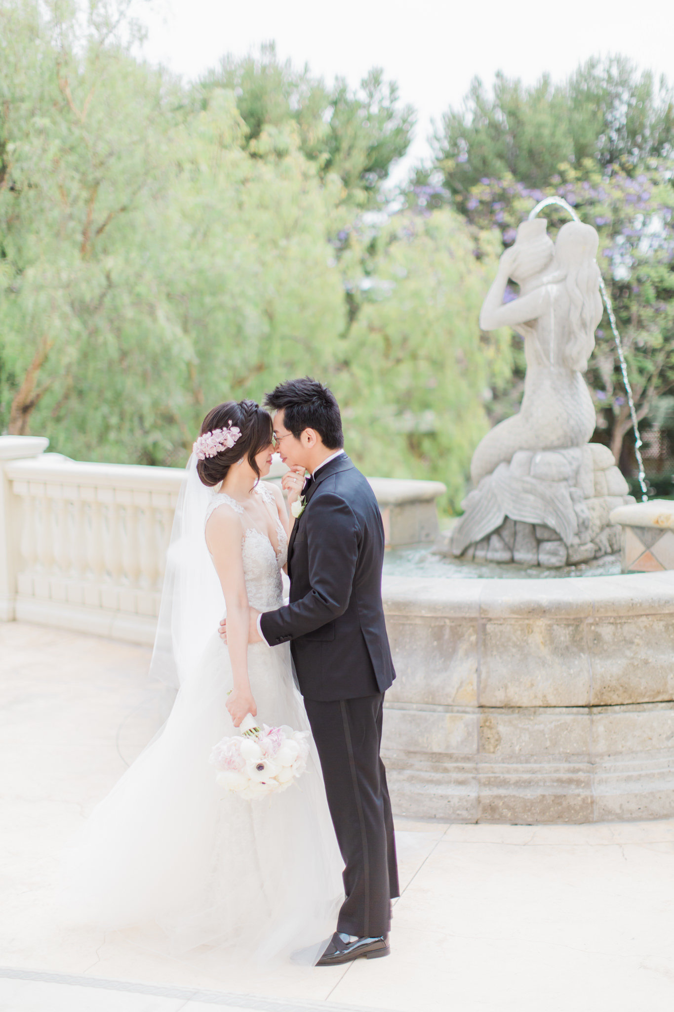 Orange-County-Wedding-Photographer-St-Regis-Monarch-Beach-3