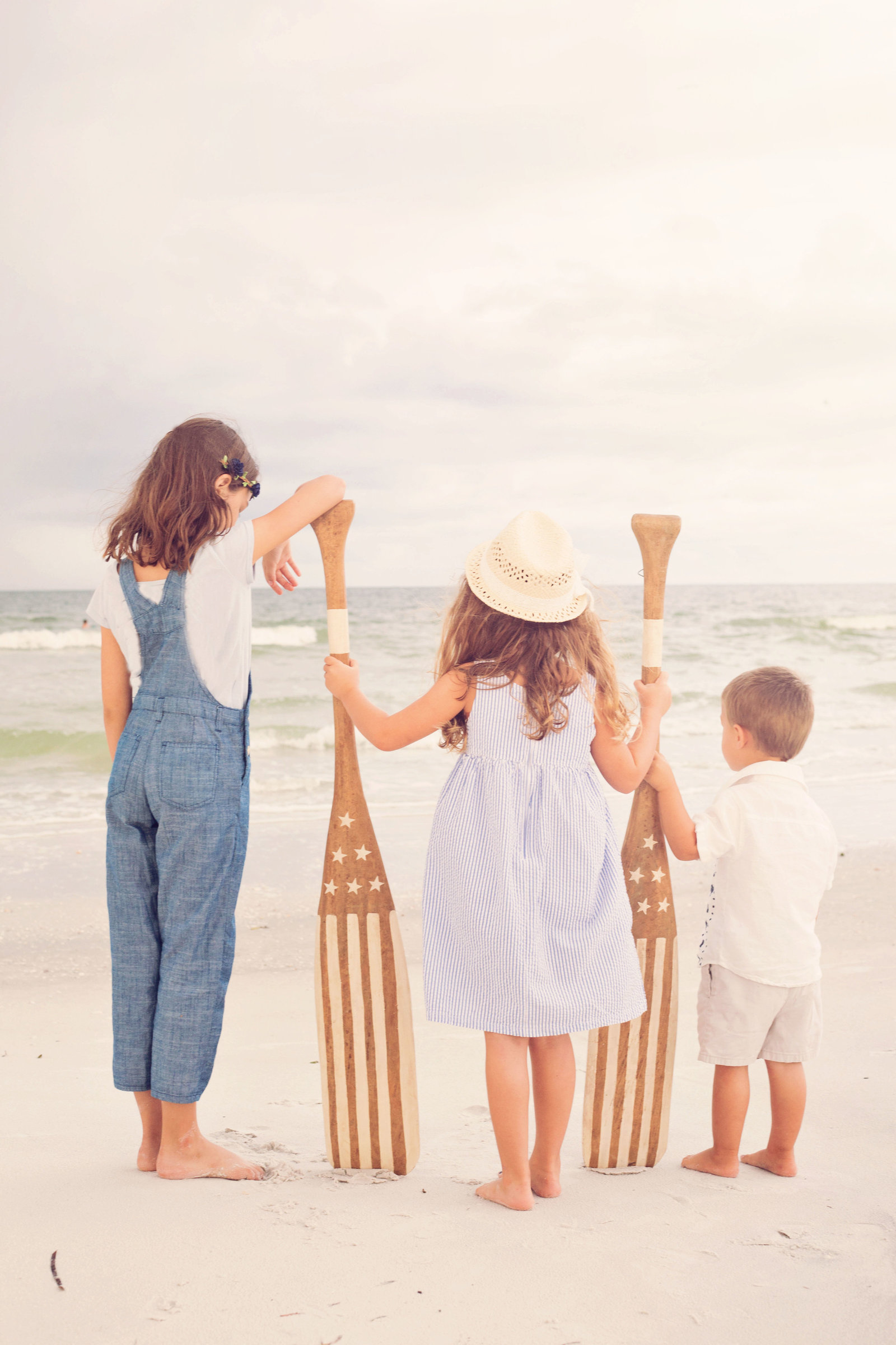Beach Pics 2015 (24 of 50)c