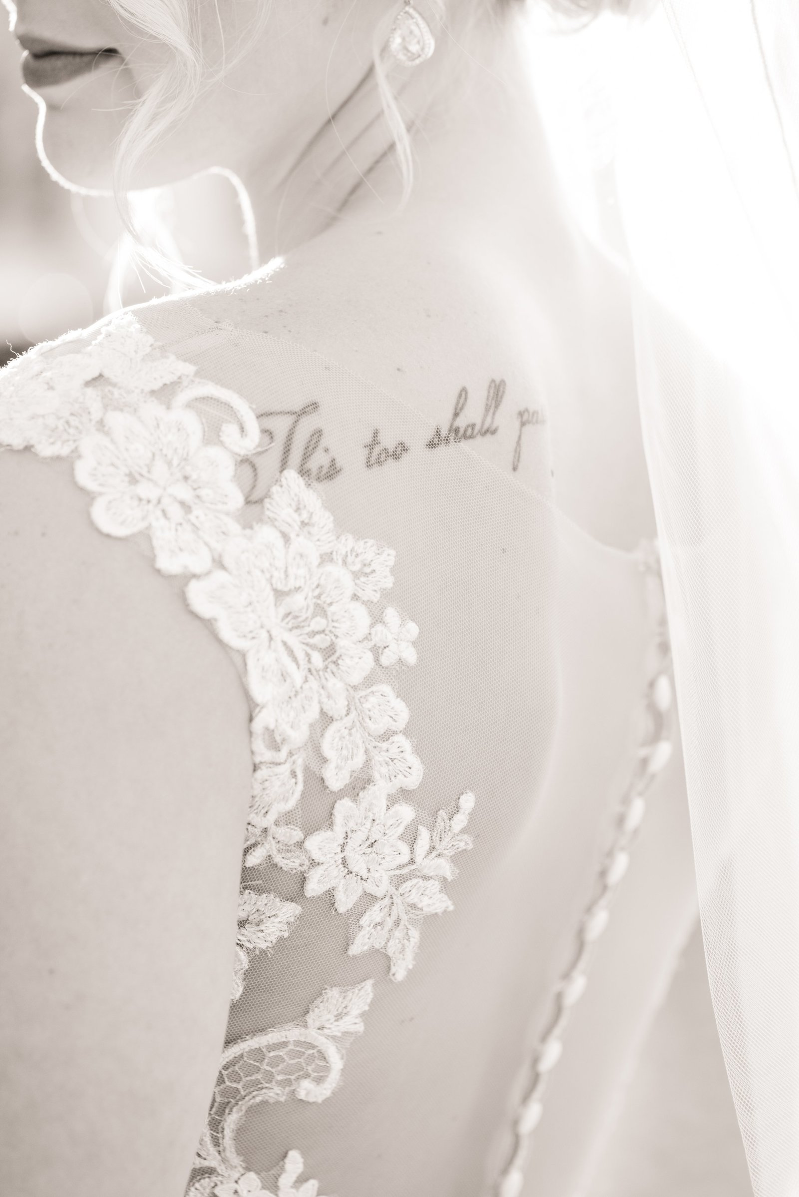 Haley's Bridals-135