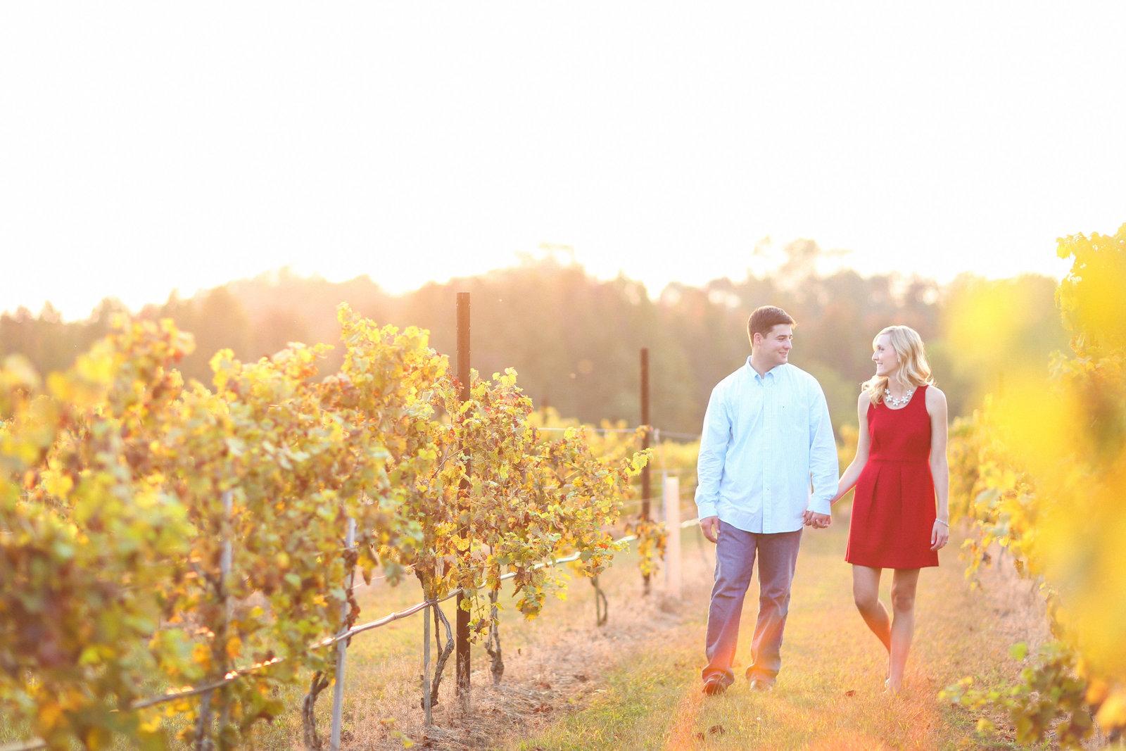 Engagement Photos- NYC Engagement Photographer-108