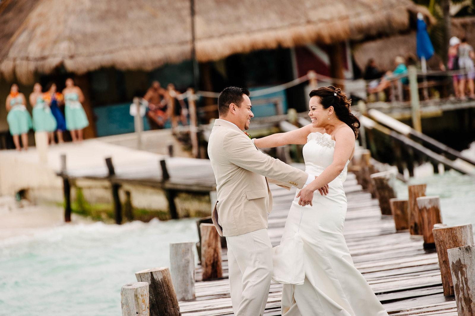 171-El-paso-wedding-photographer-El Paso Wedding Photographer_M08