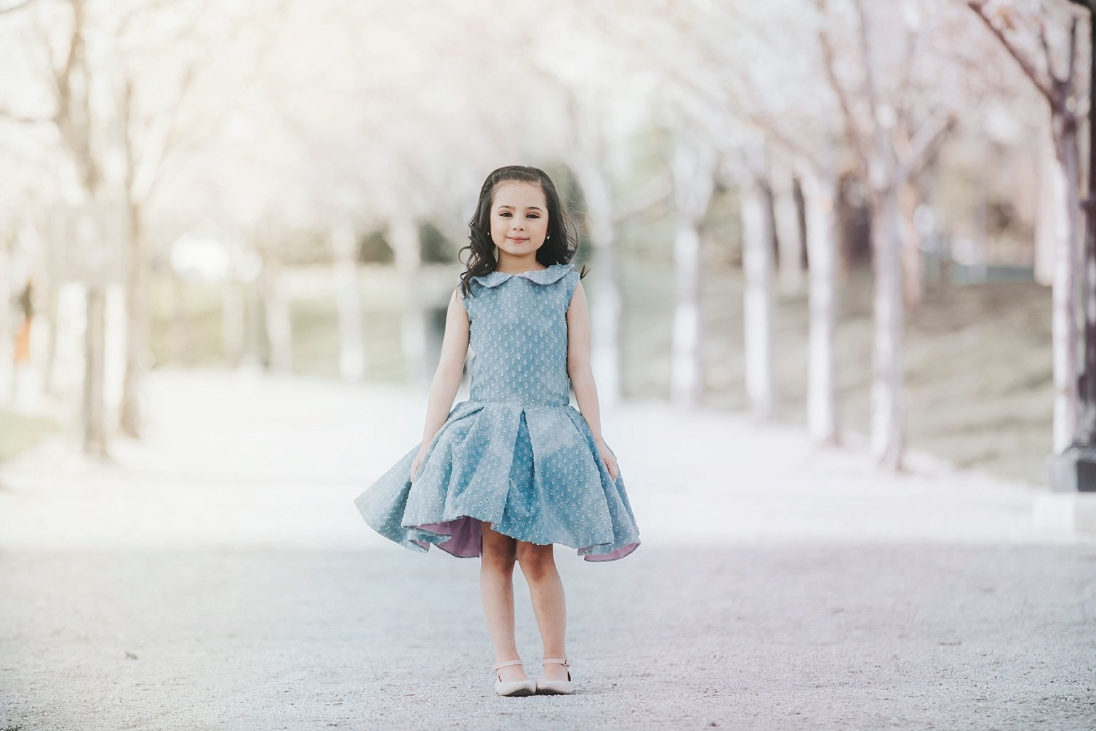 Utah Child Photographer Wish Photography_0091