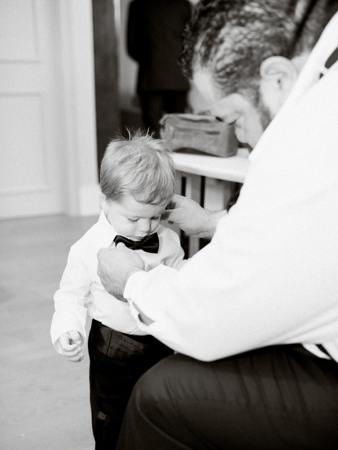 the_crescent_dallas_wedding_photographer_bethany_erin-42