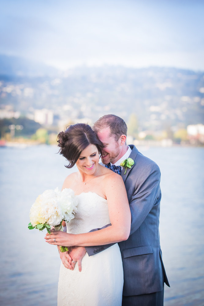 Donna Beck Photography Wedding-154