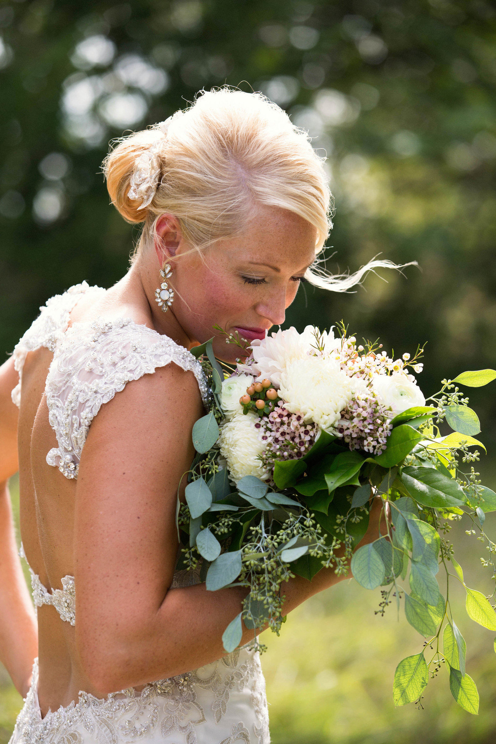 Zeka Wedding-Deja Vu Photography-280