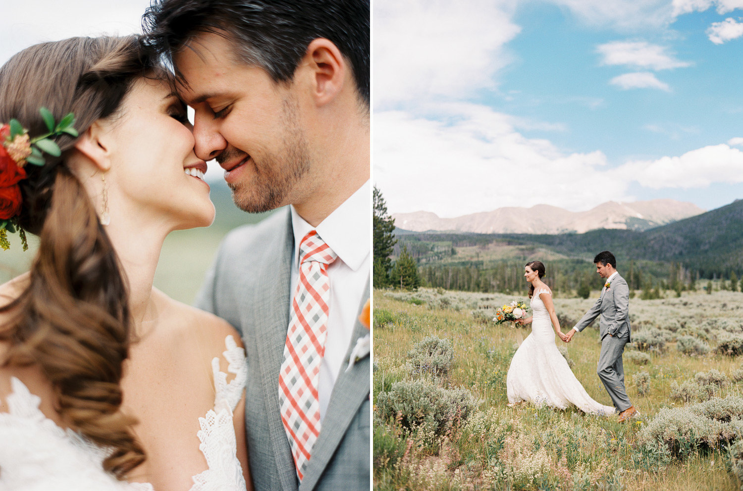 devils-thumb-ranch-wedding-photographer-colorado-film-27