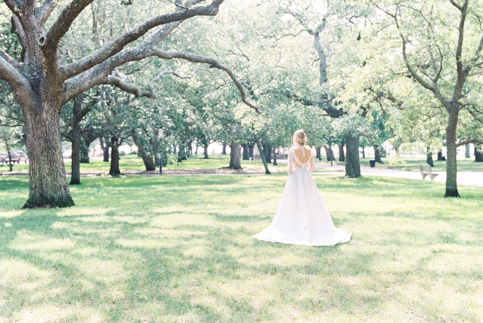 Charleston Bridal Session-Final-0029