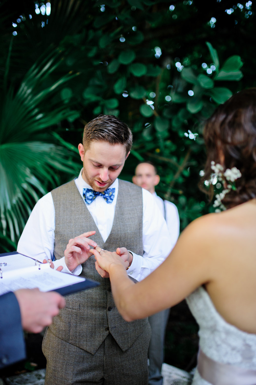 Miami wedding photographers 00211