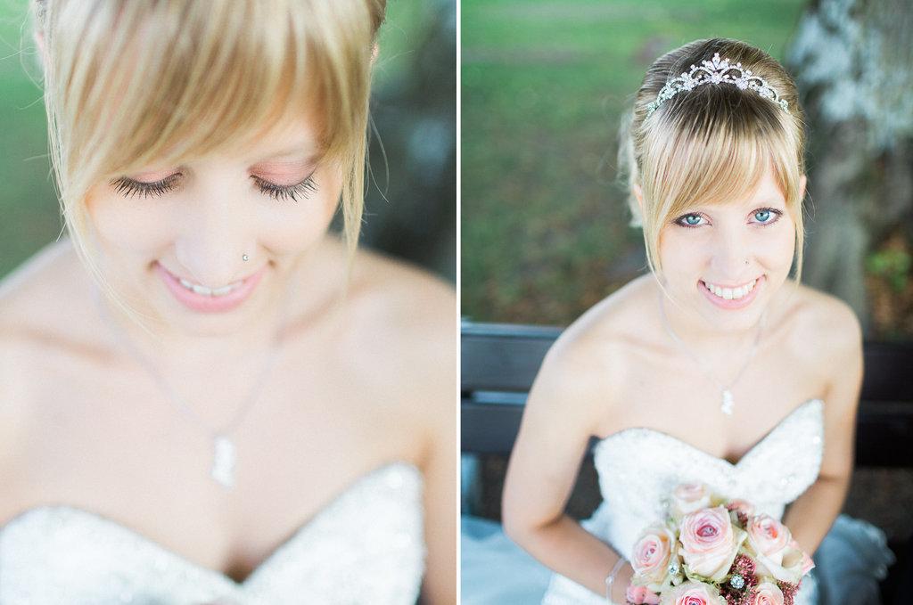 Hochzeitsfotografin Hochzeitsfotos - natürlich einzigartig unvergesslich