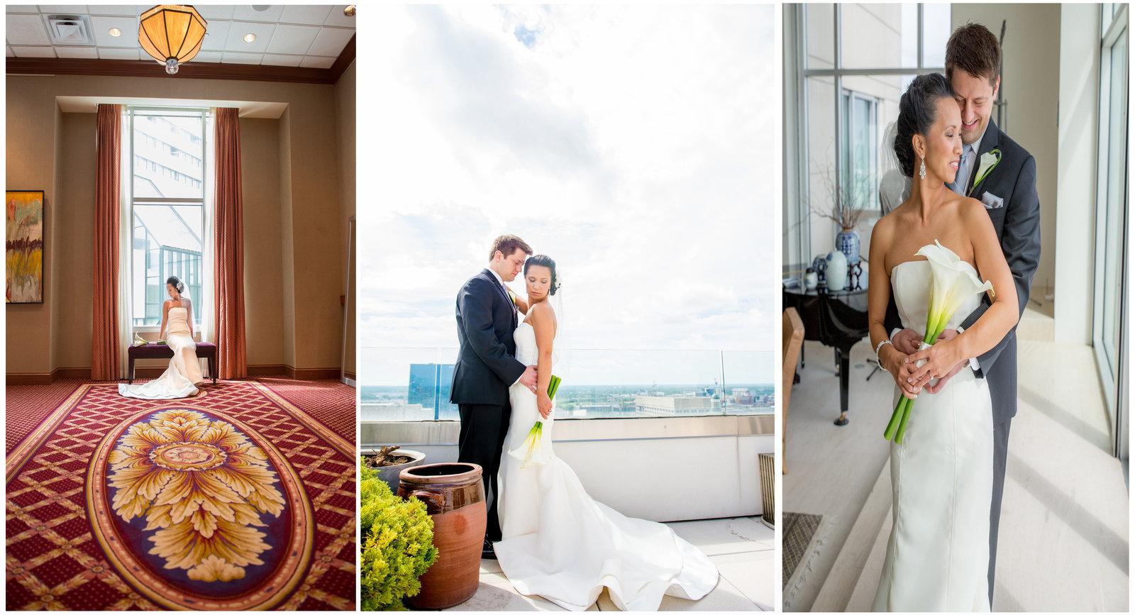 Conrad_Indianapolis_Wedding