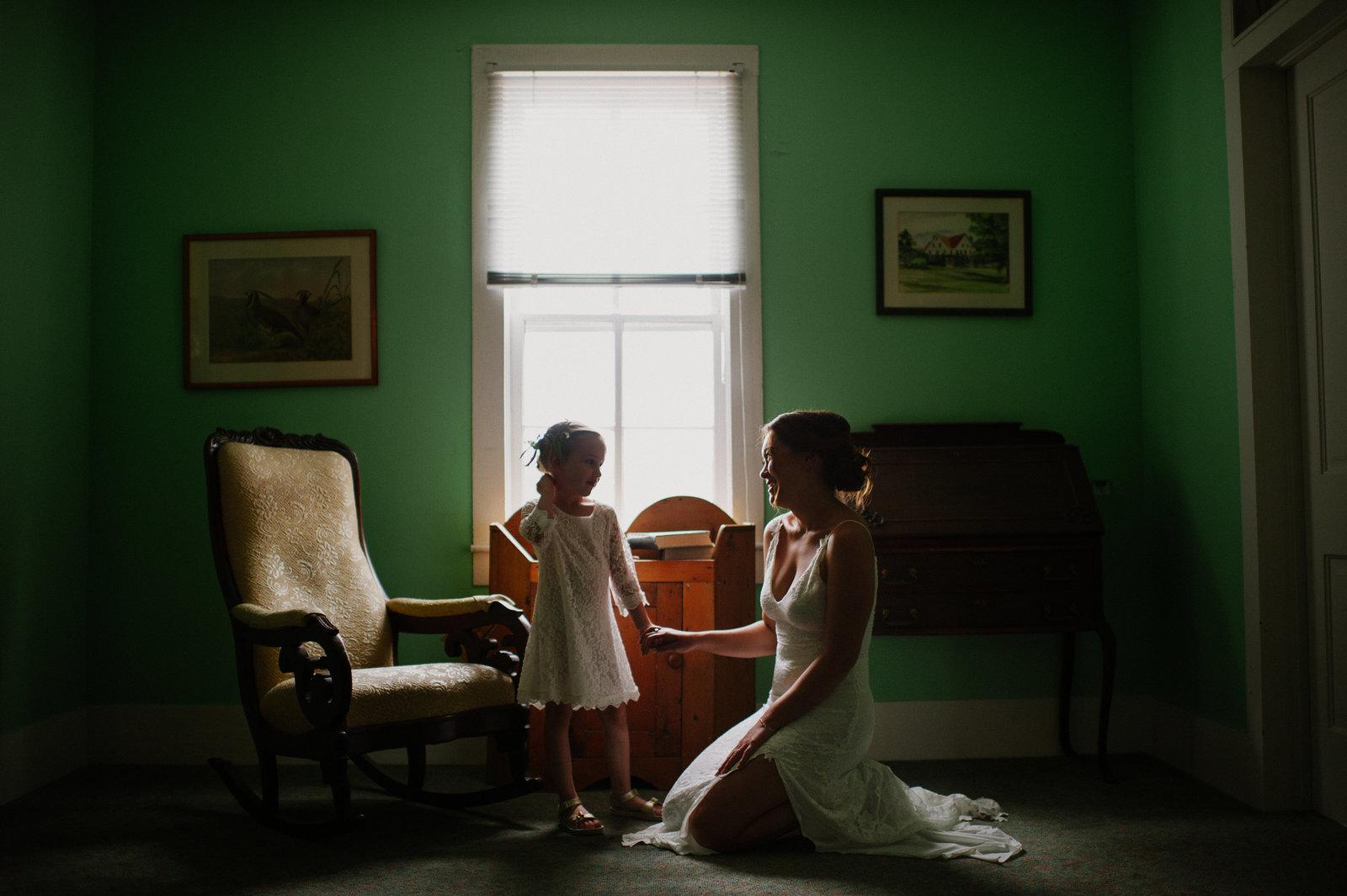 Eva Wedding-5828