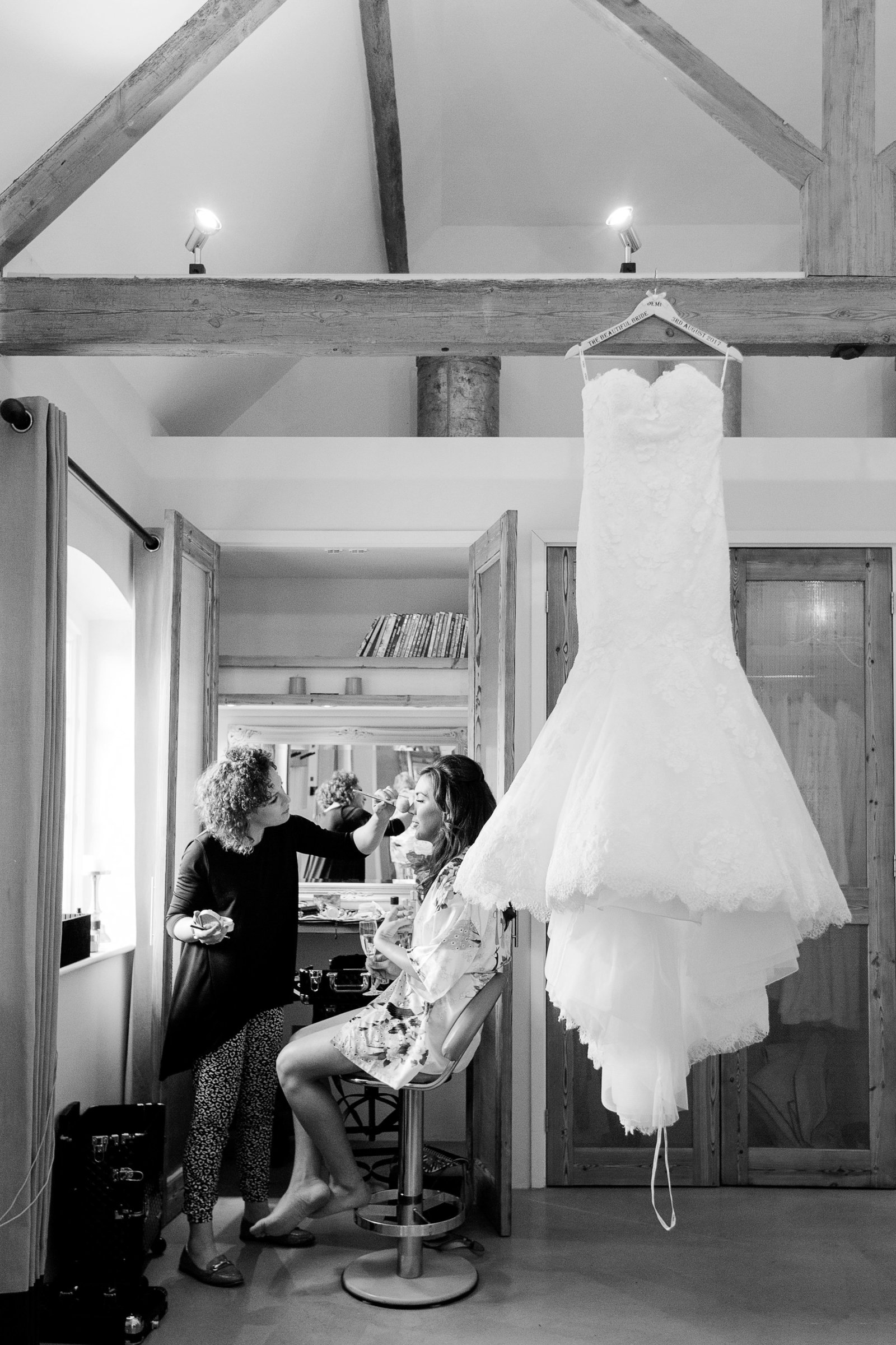 adorlee-0305-southend-barns-wedding-photographer-chichester-west-sussex