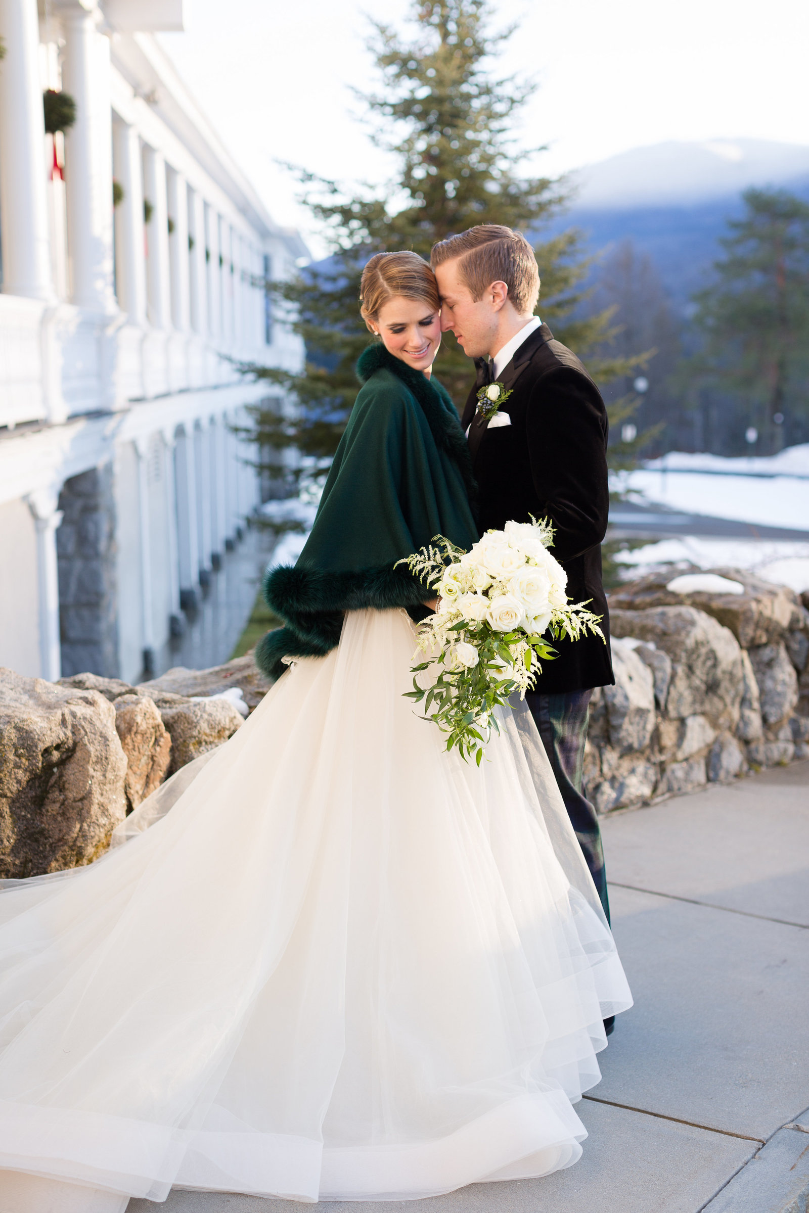 Mount_Washington_Resort_Wedding_Photo
