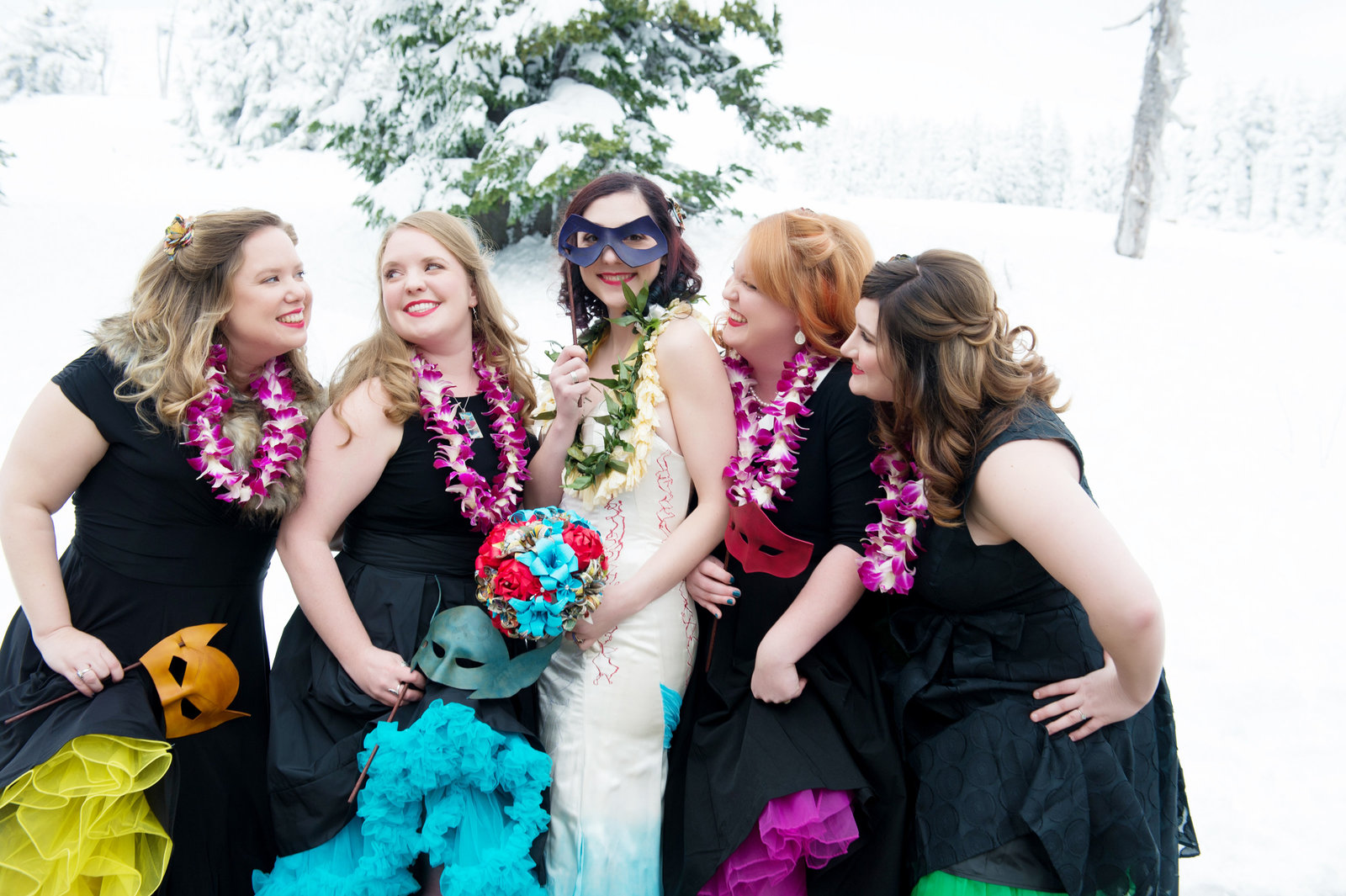 Crystal Genes Photography TIMBERLINE LODGE WEDDING161126-124006