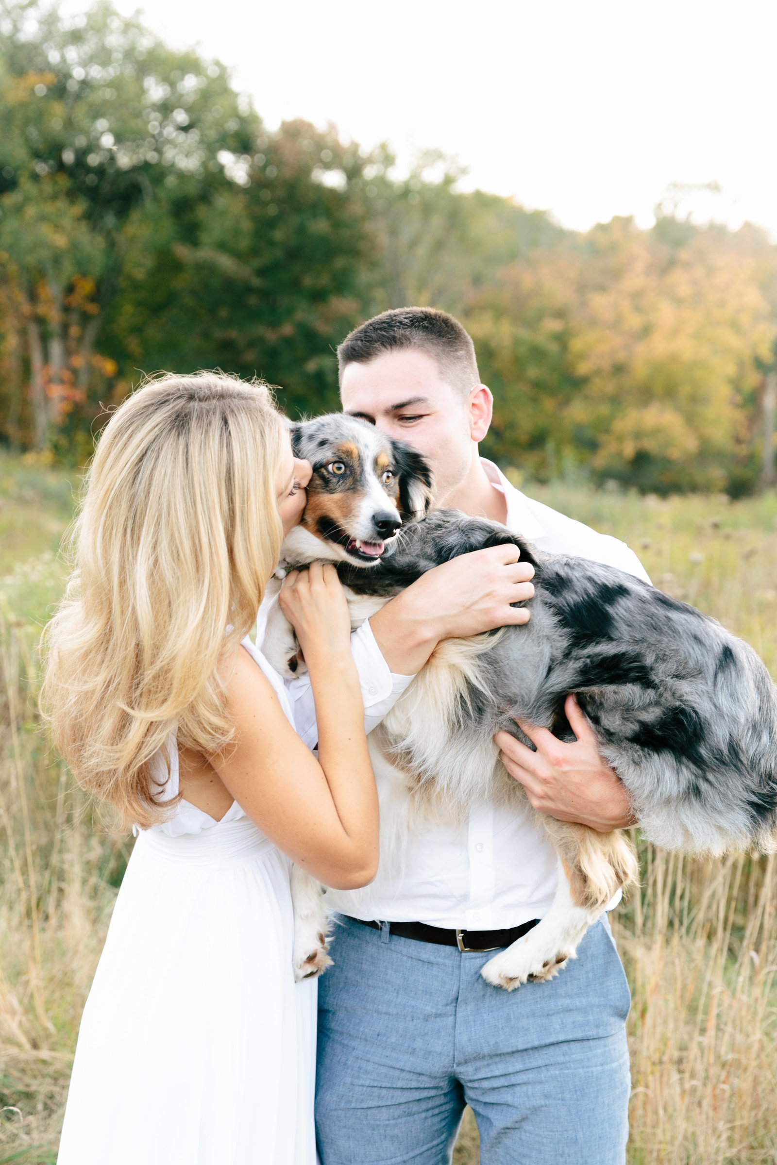 birchwold-farm-engagement-photography-wrentham-massachusetts1158